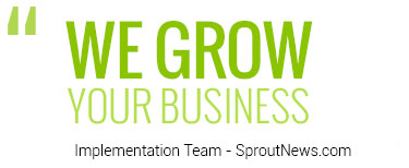 we-grow-your-business
