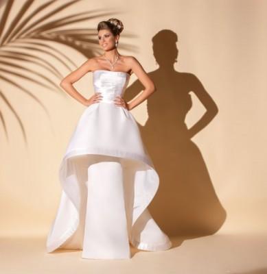 Italian Dresses 2015
